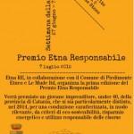 Locandina_premio_etnaresponsabile