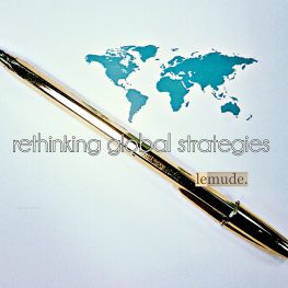 Rethinking Global Strategies 1
