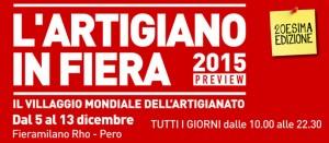 artigianoinfiera-2015